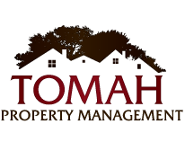Tomah Property Management
